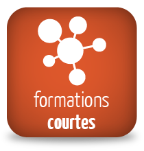 Formations Courtes